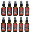 Deer Antler Spray Velvet IGF-1 Extract  2OZ Increase Muscle Testosterone Booster $12.99 USD on eBay