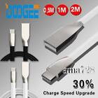 TYPE C 3.1 USB-C DATA SYNC CHARGING CHARGER CABLE FOR Doogee Mix 2 / T3