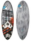 Surfboard Tabou Rocket Wide LTD 2018