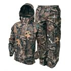 Frogg Toggs All Sports Camo Rain Suit Realtree Xtra, Gear, Sport Wear Hunting