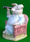 BEATRIX POTTER - BESWICK / ROYAL ALBERT - J to M FIGURINES.