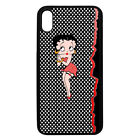 Personalized case - betty boop 14 case - iphone , samsung and etc $21.84 USD on eBay