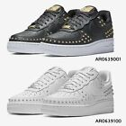 Nike Wmns Air Force1 07 XX Star-Studded Pack Womens Lifestyle Shoes Pick 1