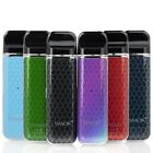 SMOK0 NOVO 450MAH 2ML ALL IN ONE POD SYSTEM START KIT AUTHENTIC NEW 8 COLORS