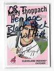 2008 Topps Heritage Black Backs Only W  High Numbers Baseball ** Pick Your Team