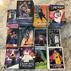 2018-19 Donruss NBA Basketball Insert Make Ur Set Pick Your Cards/Lot/Finish Set on eBay