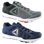 New Reebok Mens Yourflex Train 9.0 MT Cross Train, Running Shoes