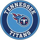 Tennessee Titans #9 NFL Team Logo Vinyl Decal Sticker Car Window Wall Cornhole on eBay