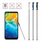 Touch Screen Stylus S Pen Replacement For LG Stylo 4 Q710 Q710MS L713DL 6.2""