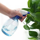 Empty Spray Bottle Plastic Watering The Flower Water Spray For Plant Useful TER