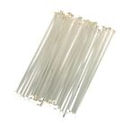 sterling silver filled headpins 1.5 inch 24 gauge