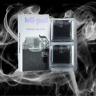 Mi1-Pod Refillable Pods - Authentic 2019 Newest Version, Free Shipping 2/4/6Pods