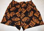 Star Wars Chewbacca Men's Size Small Print Boxers NWT!!!! $3.99 USD on eBay