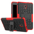 Heavy Duty ShockProof Protective Case Cover Stand For Samsung Tab A 9.7inch 10.5