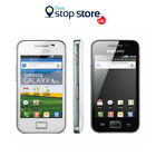 Samsung Galaxy Ace Gt-s5830i - White Black Unlocked Whatsapp Smartphone
