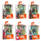 Fortnite Boti Epic Games Fortnite Ballle Royale Collection  Figuren 5 cm Auswahl