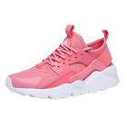 Women Men Air Huarache Sport Shoes Sneakers Athletic Shoes Fitness Training full