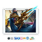 10.1'' 32GB Android 7.0 Tablet PC Octa Core 10 Inch HD WIFI 2 SIM 2G Phablet NEW