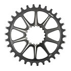 Cannondale SpideRing SL Mountain Bicycle Chainring