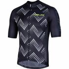Nalini AIS Podio 2.0 Short-Sleeve Jersey - Men's <br/> Free 2-Day Shipping on $50+ Orders!