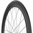 Continental Grand Prix 4000 S II Tire - Clincher <br/> Free 2-Day Shipping on $50+ Orders!