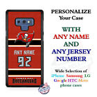 TAMPA BAY BUCCANEERS JERSEY 2019 PHONE CASE COVER FOR iPHONE SAMSUNG GOOGLE $21.98 USD on eBay