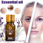 Ultra Brightening Spotless Oil Skin Face Care Natural Pure Remove SH