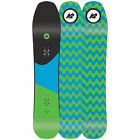 2019 K2 Party Platter Mens Snowboard