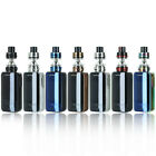 Vaporesso² Luxe 220W Kit