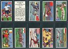 DICKSON ORDE - FOOTBALLERS, SPORTS OF THE COUNTRIES - PICK YOUR CARD