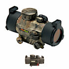 Truglo Red-Dot Sight 30mm