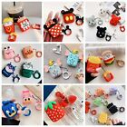 Favorite Cute Cartoon Silicone Airpods Case Cover For Apple Airpods Accessories $7.99  on eBay