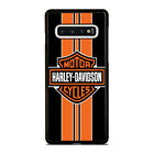HARLEY DAVIDSON MOTORCYCLES Samsung S5 S6 S7 S8 S9 S10 S10e Edge Plus Case Cover $15.9 USD on eBay