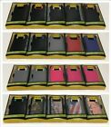 For Samsung Galaxy S8 / S8 Plus Defender Rugged Case (with Belt Clip Fits )