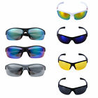 Ultralight Sports Sunglasses Windproof Outdoor Mens Womens Driving Cycling Golf