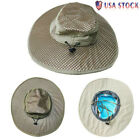 Arctic Hat - Evaporative Cooling Hat Beige UV Protection Cap Outdoor Fishing Hat