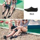 Durable Barefoot Shoes Sole Water Skin Sports Diving Aqua Socks Beach Pool Sand