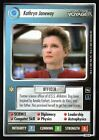 Star Trek Voyager      Individual Trading Cards on eBay