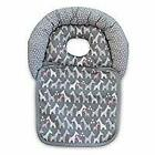 Boppy - Nest Head Support,Head Support for Infants-Easy to care,Machine Washable
