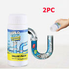 Tornado Sink & Drain Cleaner All purpose  Limited Time Offer   Free Shipping Hot