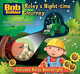 Roley\'s Night-time Journey (Bob the Builder), VARIOUS, Used; Good Book