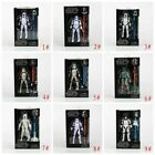 Star Wars the Black Series Sandtrooper 6inch Action Figure Toy Christmas Gift $16.88 USD on eBay