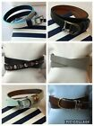 Keep Collective Double Leather Bracelet - Band - Keeper image