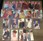 Kyпить ATEEZ Wave & Illusion Official Photocards UPDATED на еВаy.соm