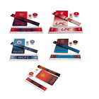 OFFICIAL FOOTBALL CLUB - 7 PIECE STARTER STATIONERY SET -  (Stationery)