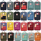 Kyпить Fjallraven Re Kanken Mini Unisex Rucksack 20L/16L/7L Women's Bags Sport Backpack на еВаy.соm