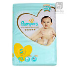 Japan Pampers Diapers Size NB/ S/ M/ L Pampers Disposable Baby Diapers Unisex