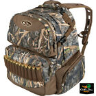 DRAKE-WATERFOWL-SYSTEMS-WALKIN-CAMO-BACK-PACK-20-BLIND-BAG-HUNTING-PACK