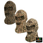 NEW DRAKE WATERFOWL SYSTEMS EST FLEECE FACE MASK HOOD - EARLY SEASON -