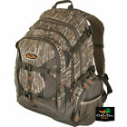 DRAKE-NON-TYPICAL-WALK-IN-BACK-PACK-CAMO-HUNTING-BAG-
